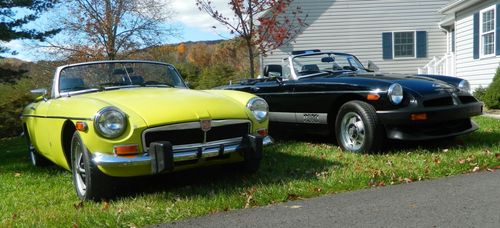 Cars, cars, and more cars - Page 2 Mgb_x210