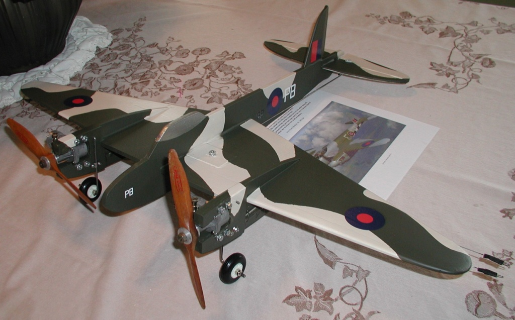 BHM Mosquito in MS-build - Page 2 Mos_de10