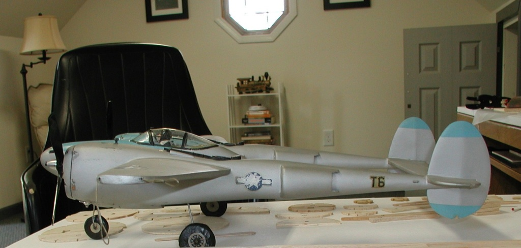Anyone recognize this model airplane? - Page 2 P-38_o12