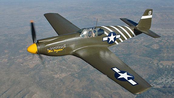 Reshaping plastic P-51-m10