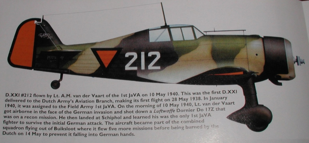 My weekend so far: FIAT G.50 - Page 2 P1010172