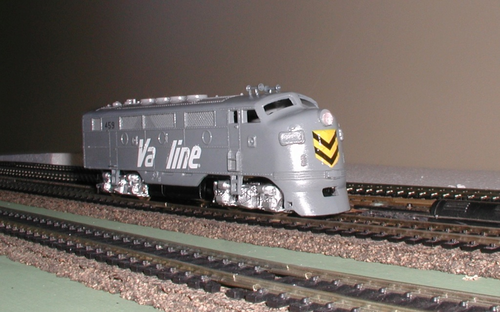 Latest from the model train forum P1010193