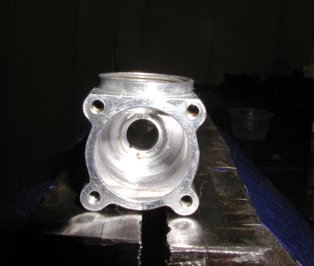 Cox P-40 engine boil P1010197