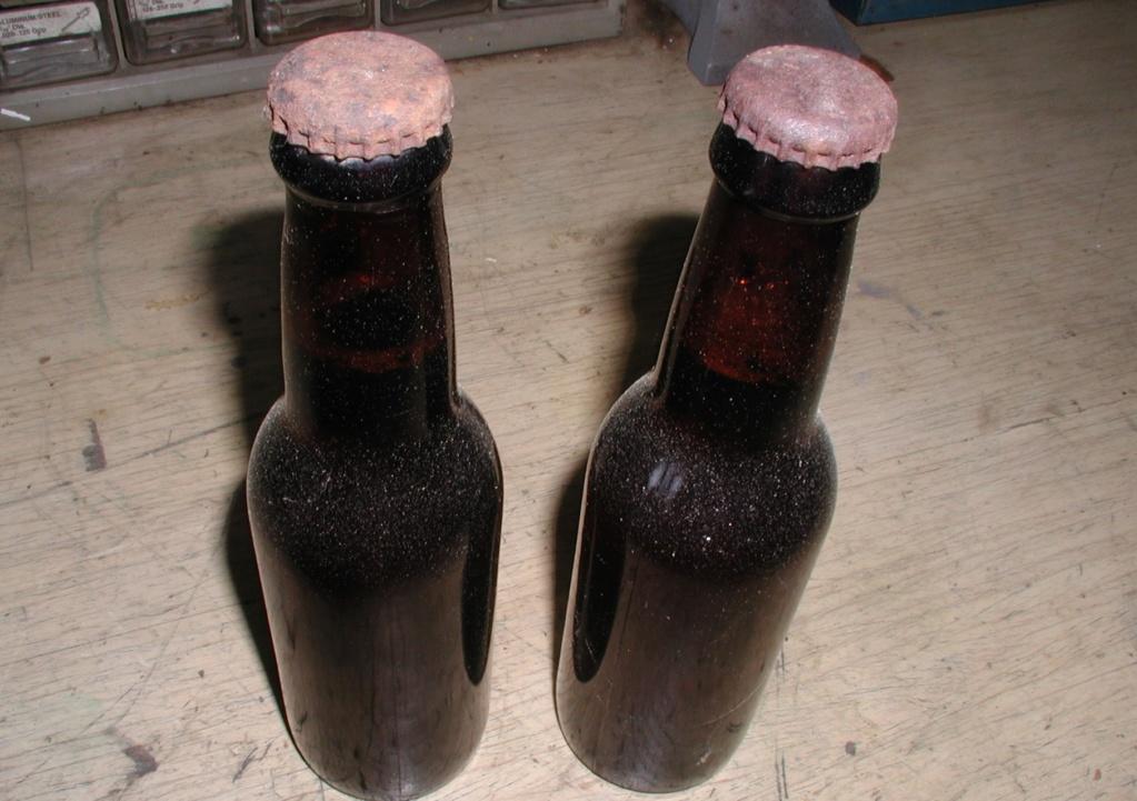 This evening's Ale + Night Cap Whiskies + Pub Food P1010356