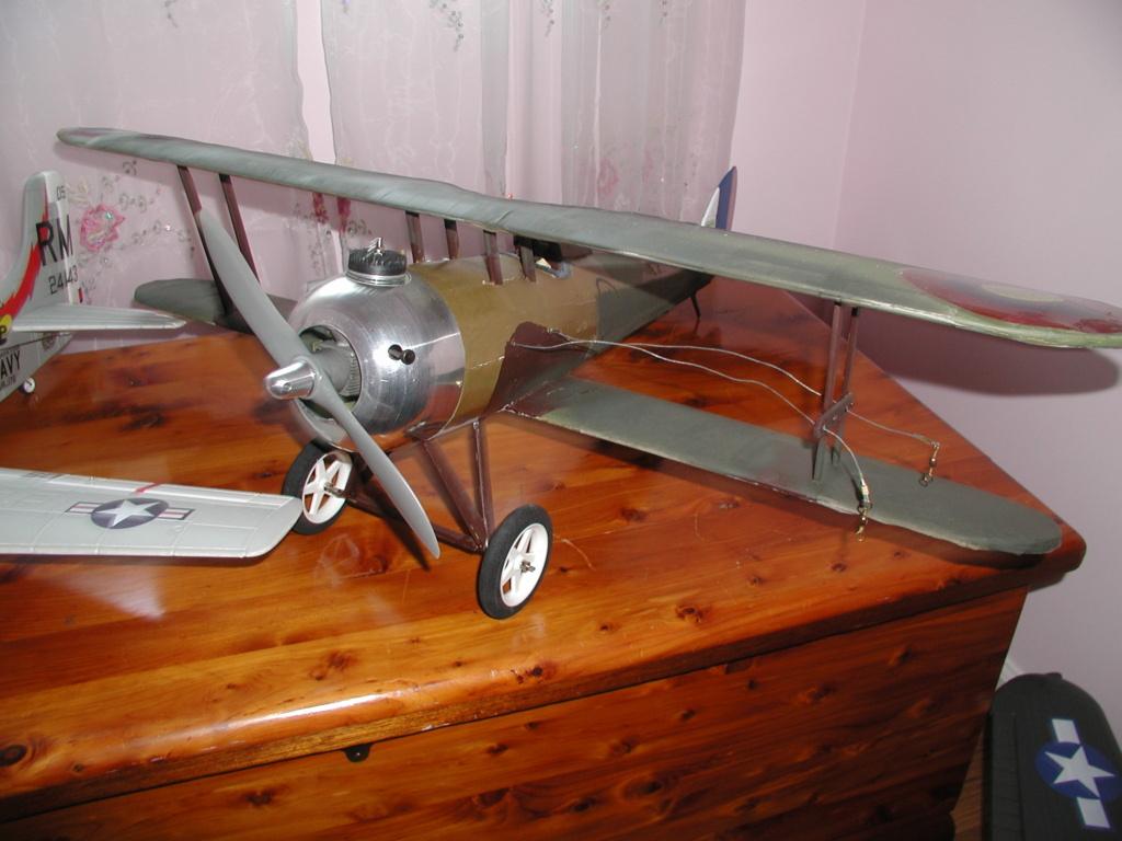 Cox planes on Ebay P1010364