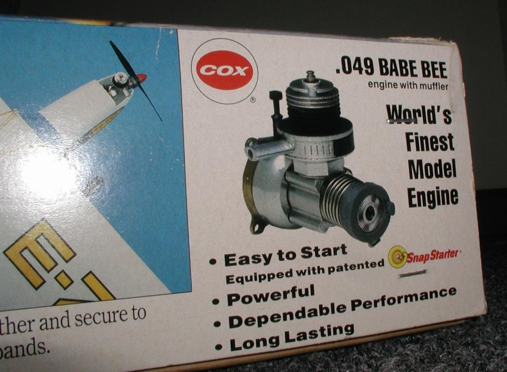 QRC .049 History P1010444
