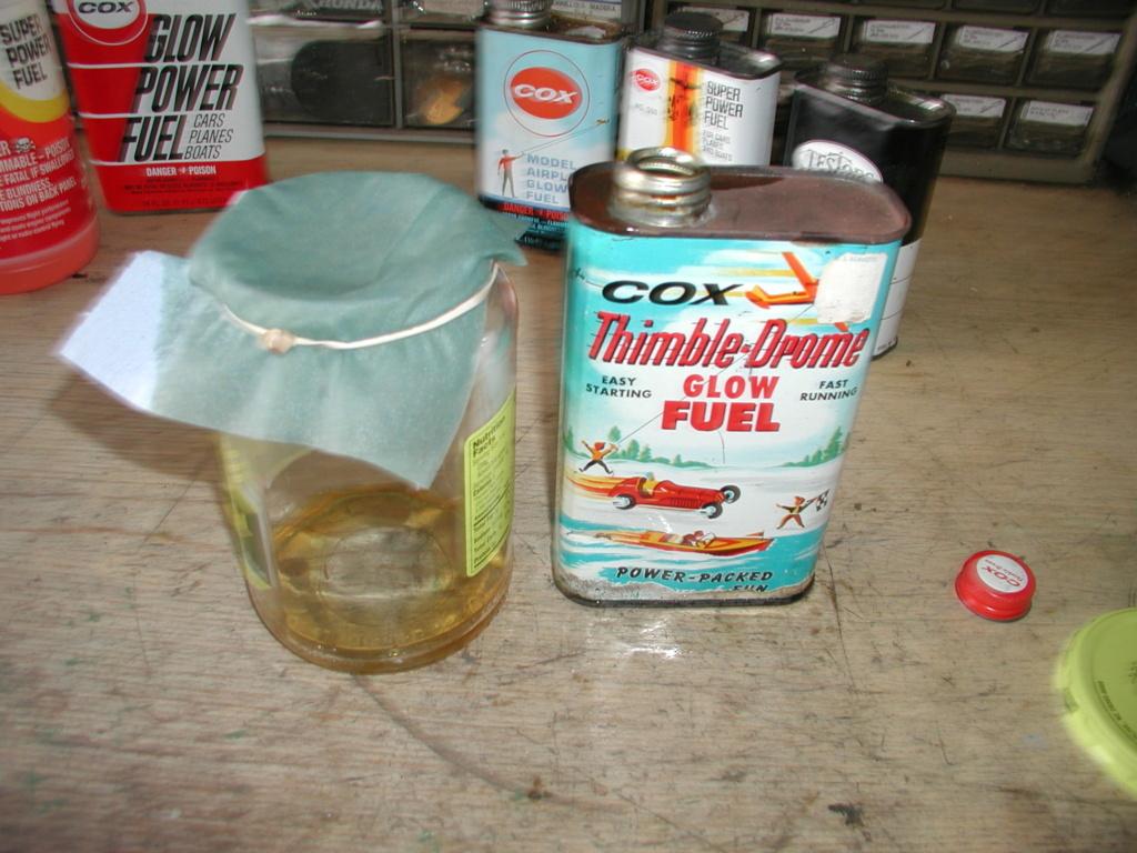 Saving old glow fuel P1010469
