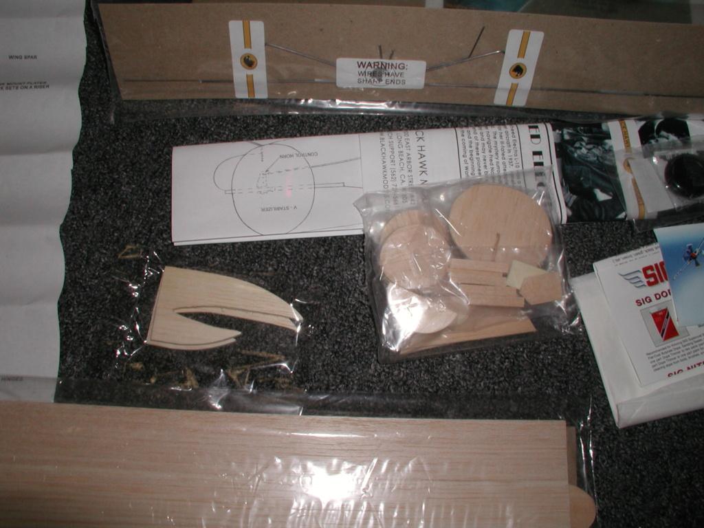 Black Hawk Models P1010533
