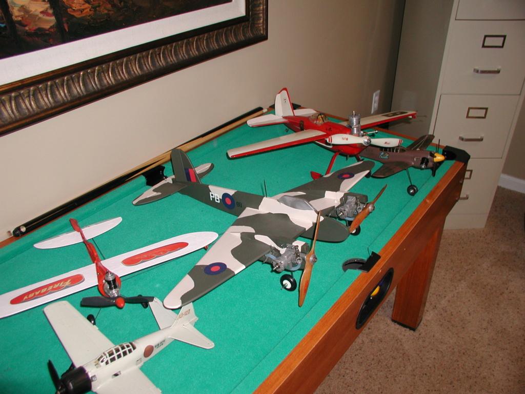 Black Hawk Models P1010535