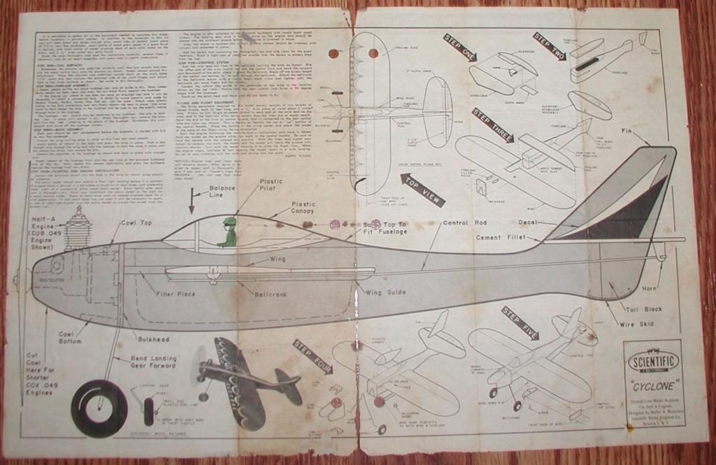 Black Hawk Models P1010538