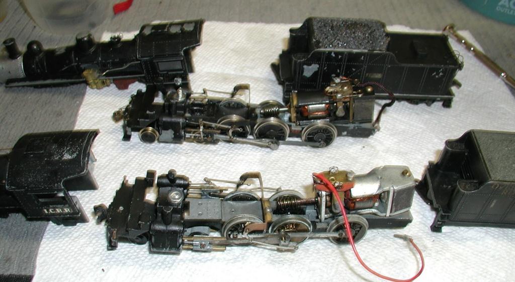 Black Hawk Models P1010539