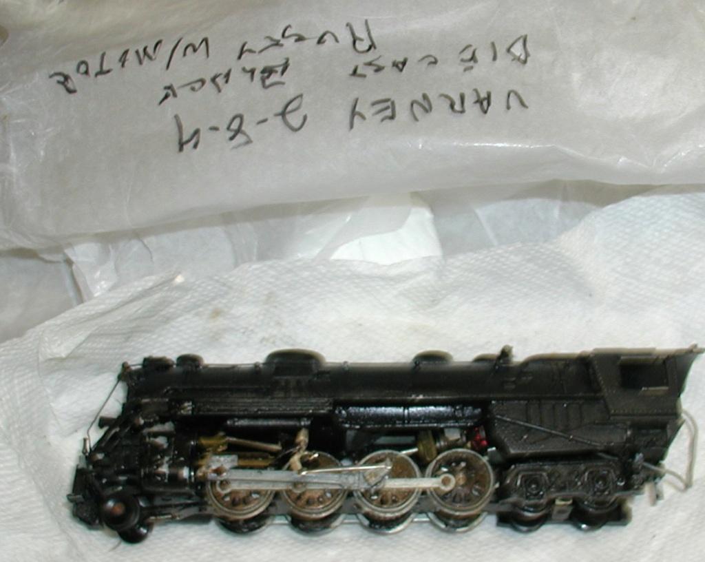 Engine build and dismantle ideas P1010580