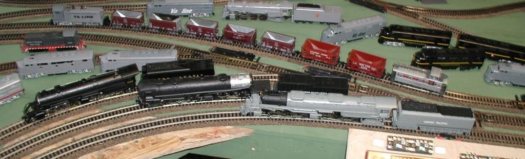 4-8-8-2 SP Cab Forward Steam Locomotive - Page 2 P1010726