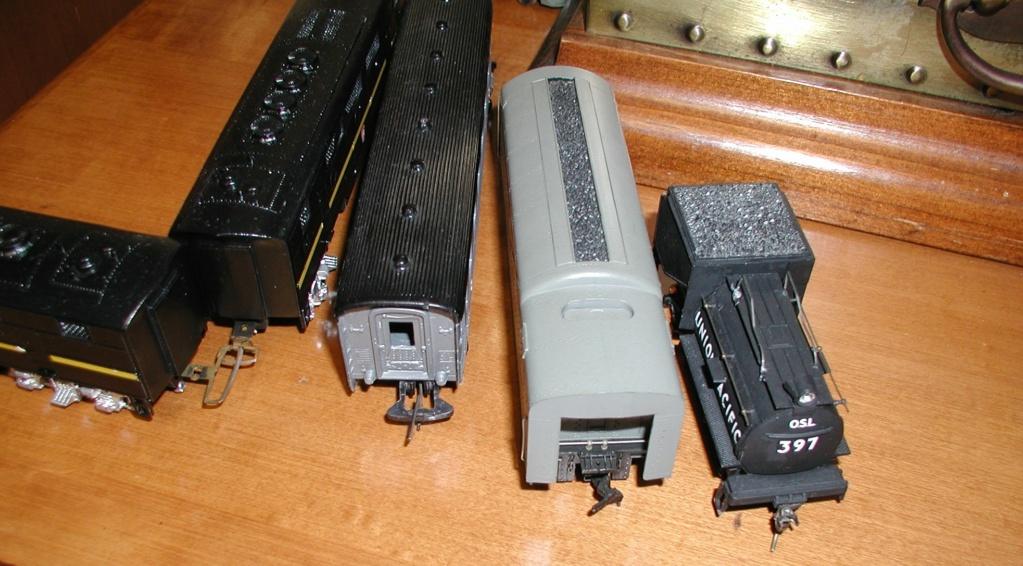4-8-8-2 SP Cab Forward Steam Locomotive - Page 2 P1010751