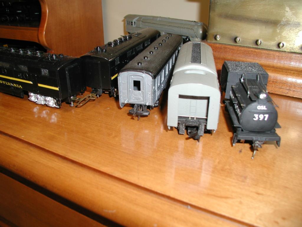 4-8-8-2 SP Cab Forward Steam Locomotive - Page 2 P1010752