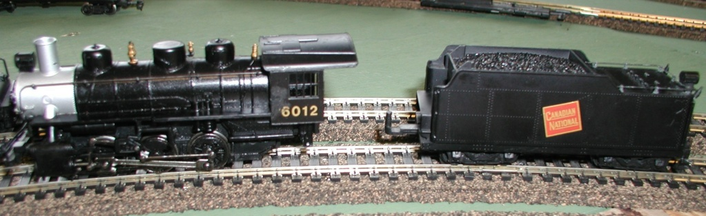 4-8-8-2 SP Cab Forward Steam Locomotive - Page 2 P1010754