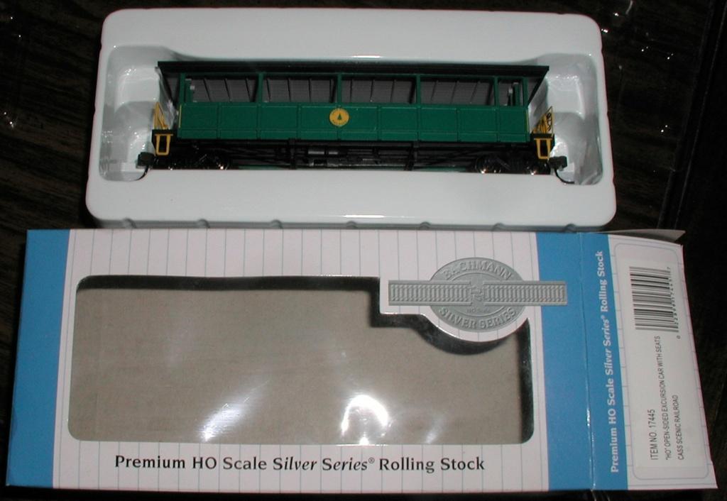 3D printing an old railway coach P1010798