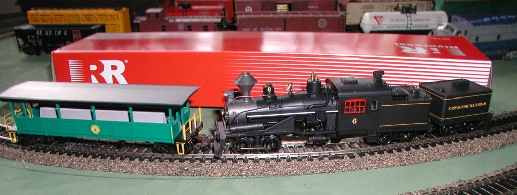 3D printing an old railway coach P1010799