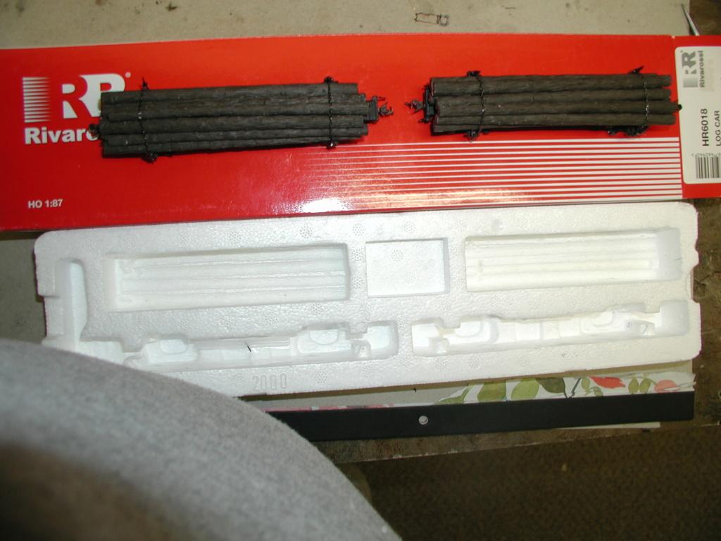 Flea market engines - Page 2 P1010824