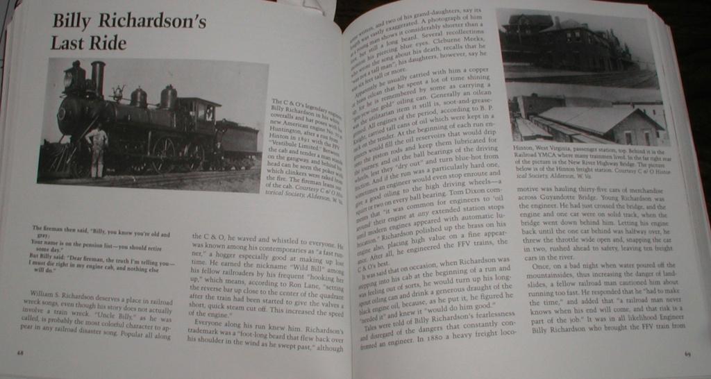 Flea market engines - Page 2 P1010832