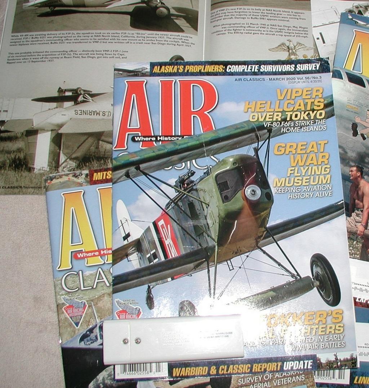 Plastic Cox/Testors Fly-em Junque P1011410