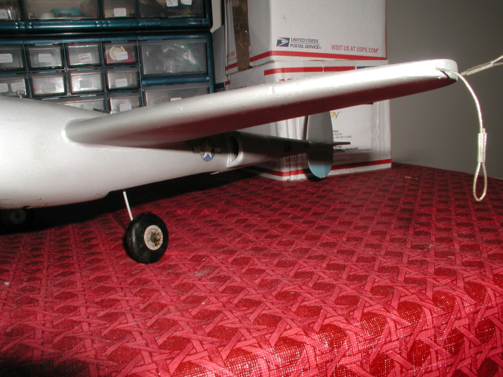 SIG's airfoils P1011555