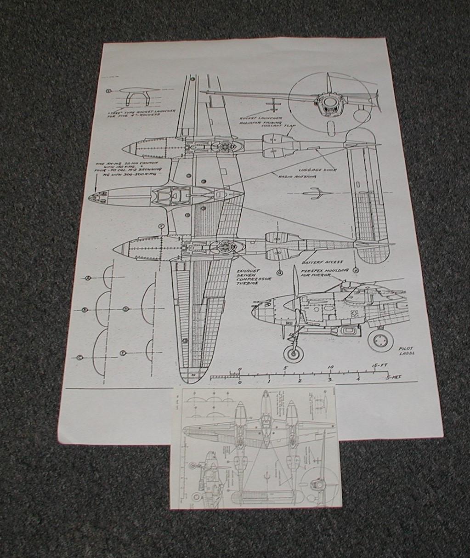 SIG's airfoils P1011562