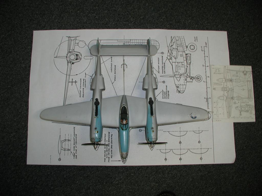 SIG's airfoils P1011563