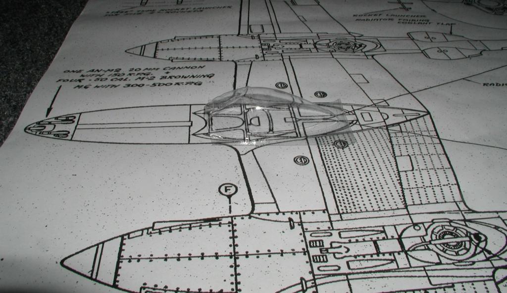 SIG's airfoils P1011572