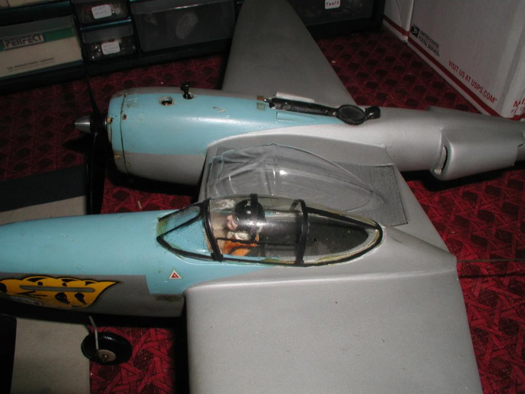 SIG's airfoils P1011573