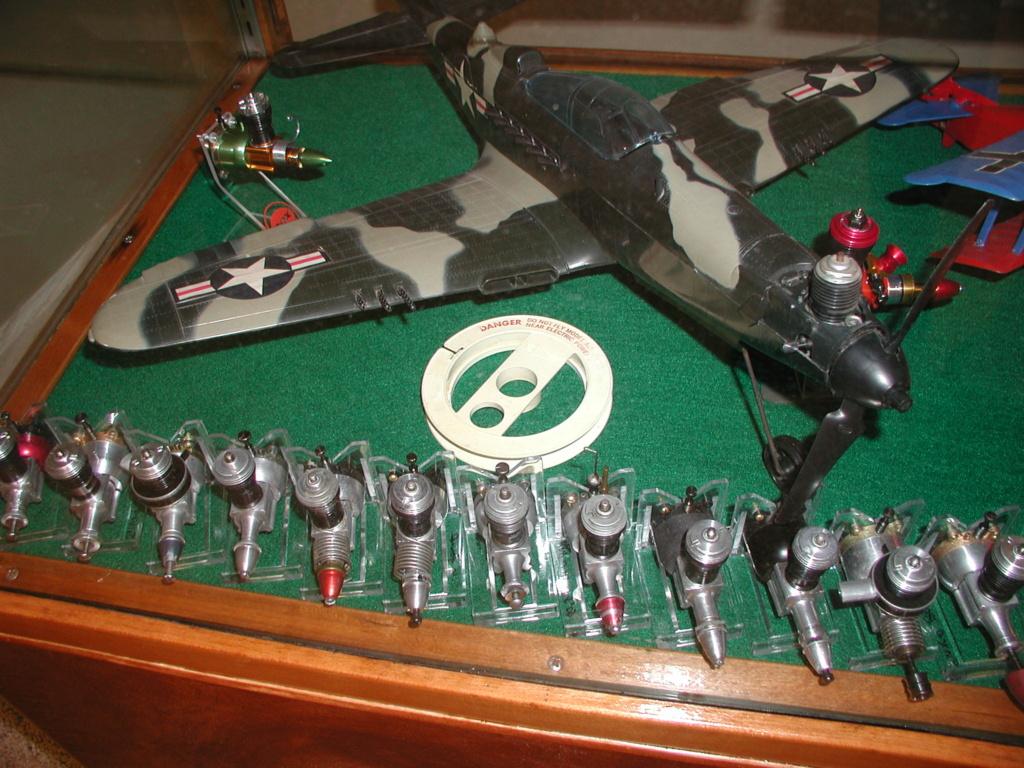 SIG's airfoils P1011594