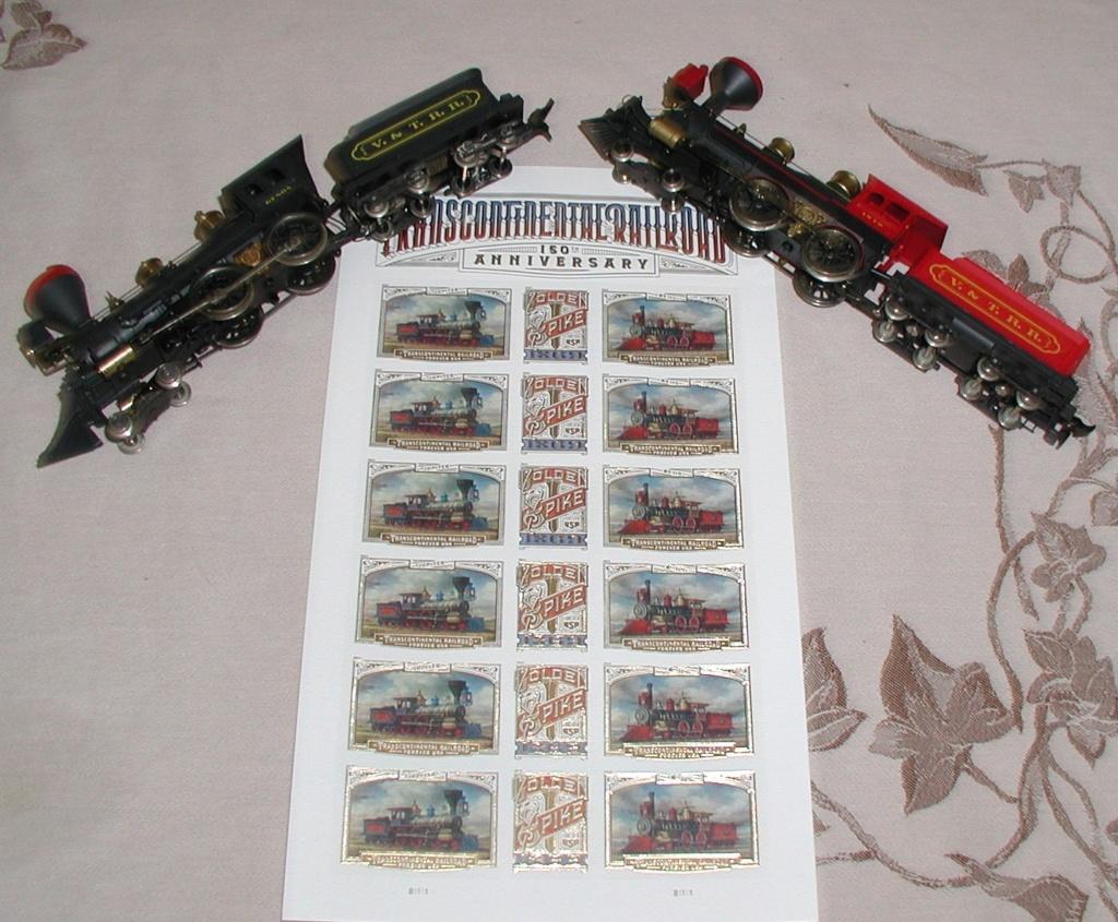 I am a railroad nut P7280012