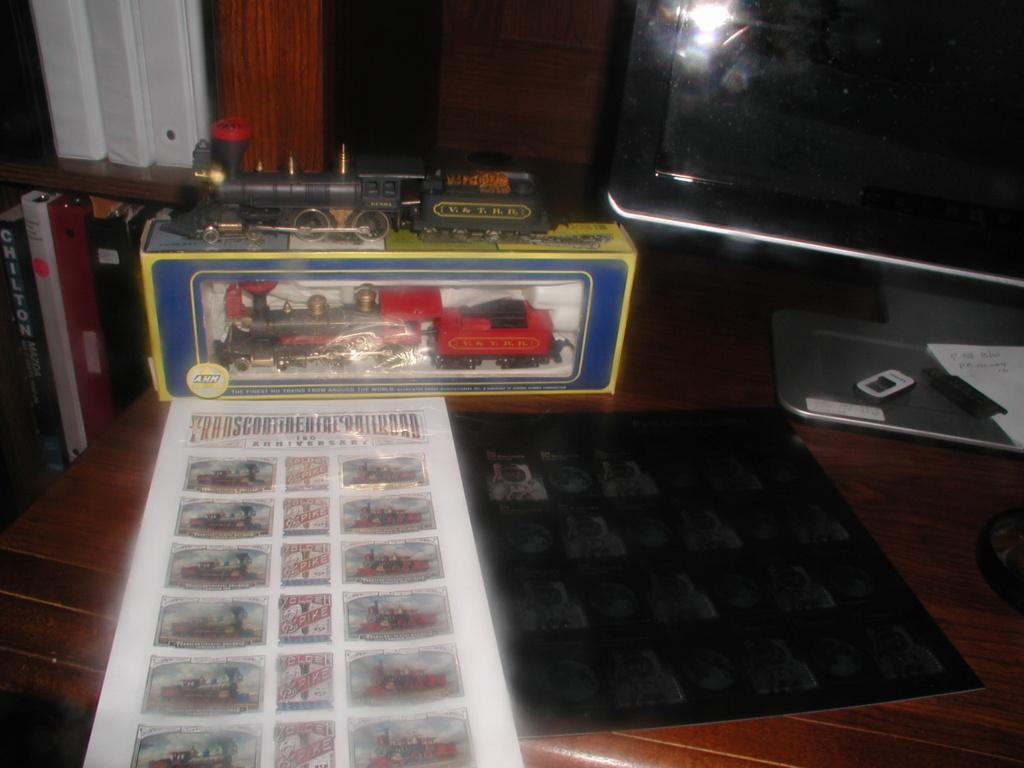 I am a railroad nut P7300010
