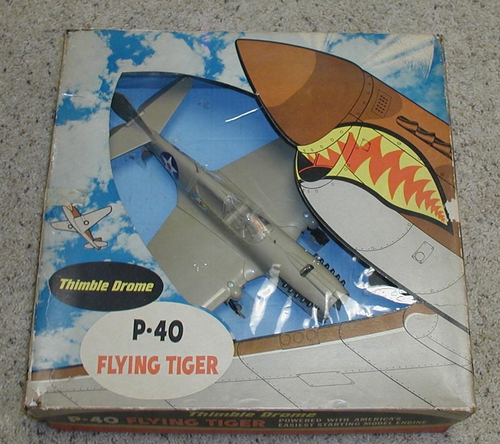 This one flew my way last night well under the radar............ P8240020