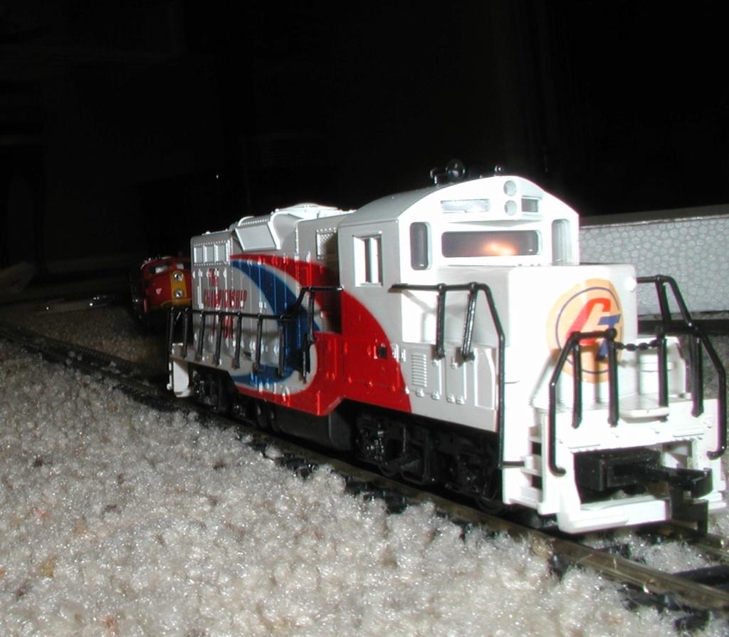 Cox train forum?  Pa120016