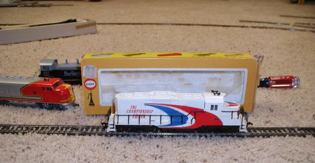 Cox train forum?  Pa120017
