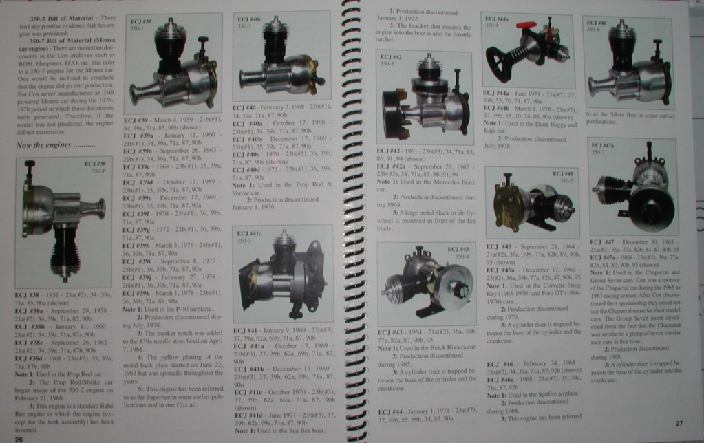 Cox Model Engine Handbook Pinto_25