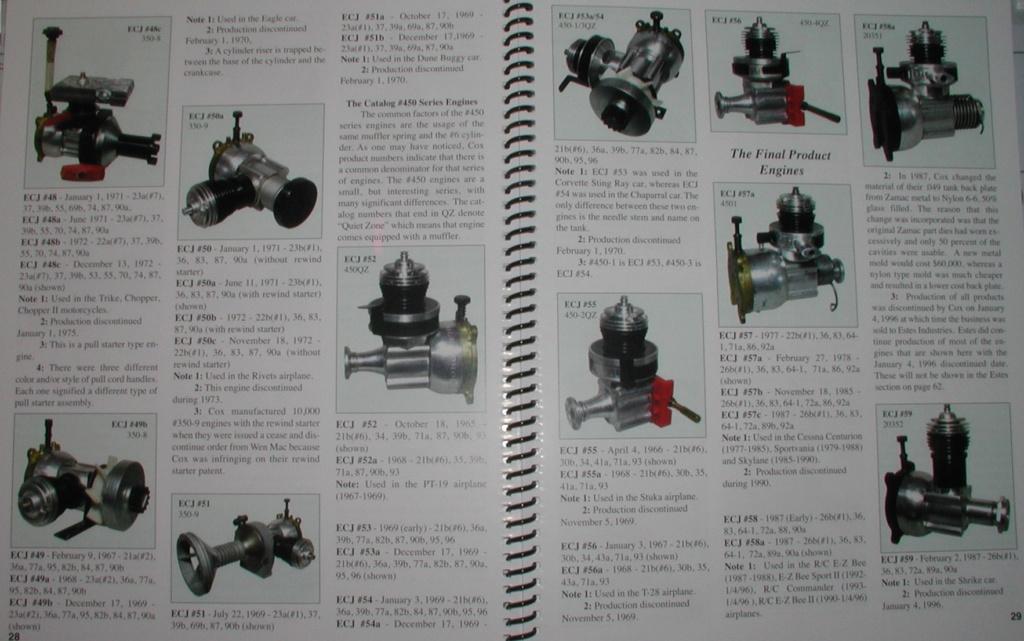 Cox Model Engine Handbook Pinto_26