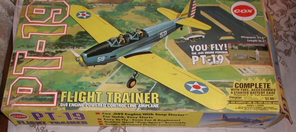 Box 5 - The flea market PT-19 Pt-19_17