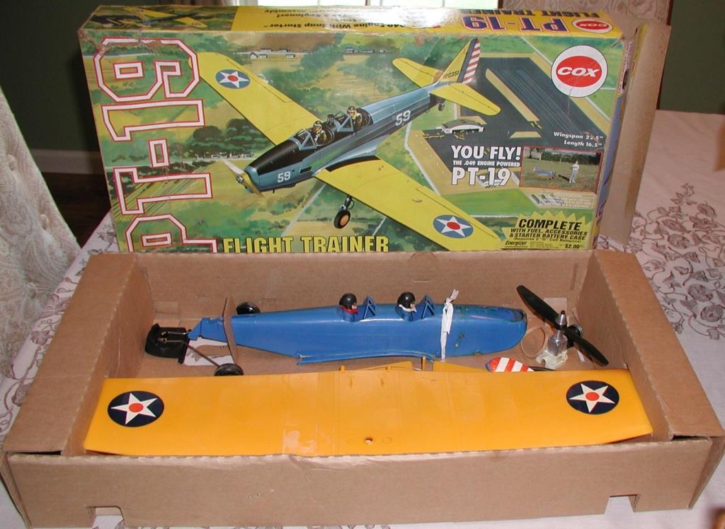 Box 5 - The flea market PT-19 Pt-19_18