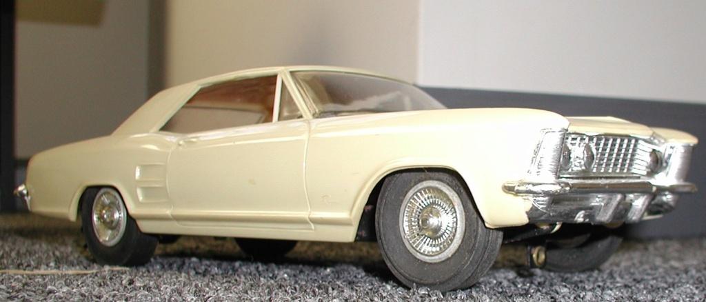 Buick Riviera Riv_cr10