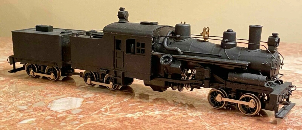 4-8-8-2 SP Cab Forward Steam Locomotive - Page 2 Riv_he10