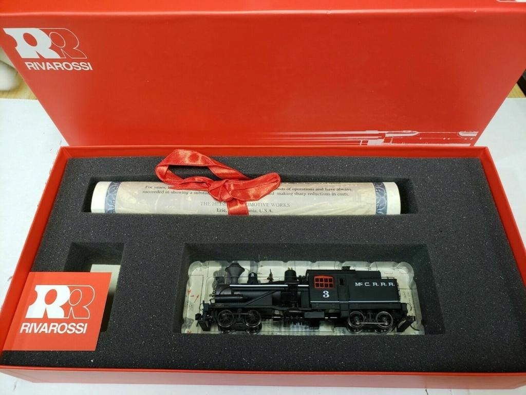 4-8-8-2 SP Cab Forward Steam Locomotive - Page 2 Riv_he11