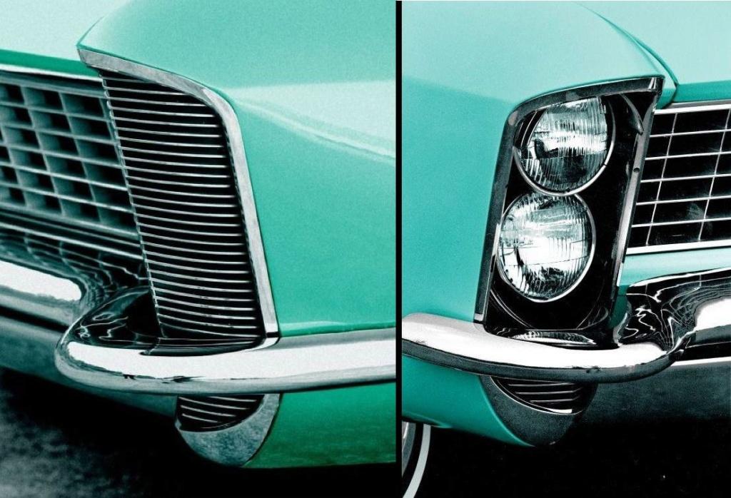 Buick Riviera Rivier10
