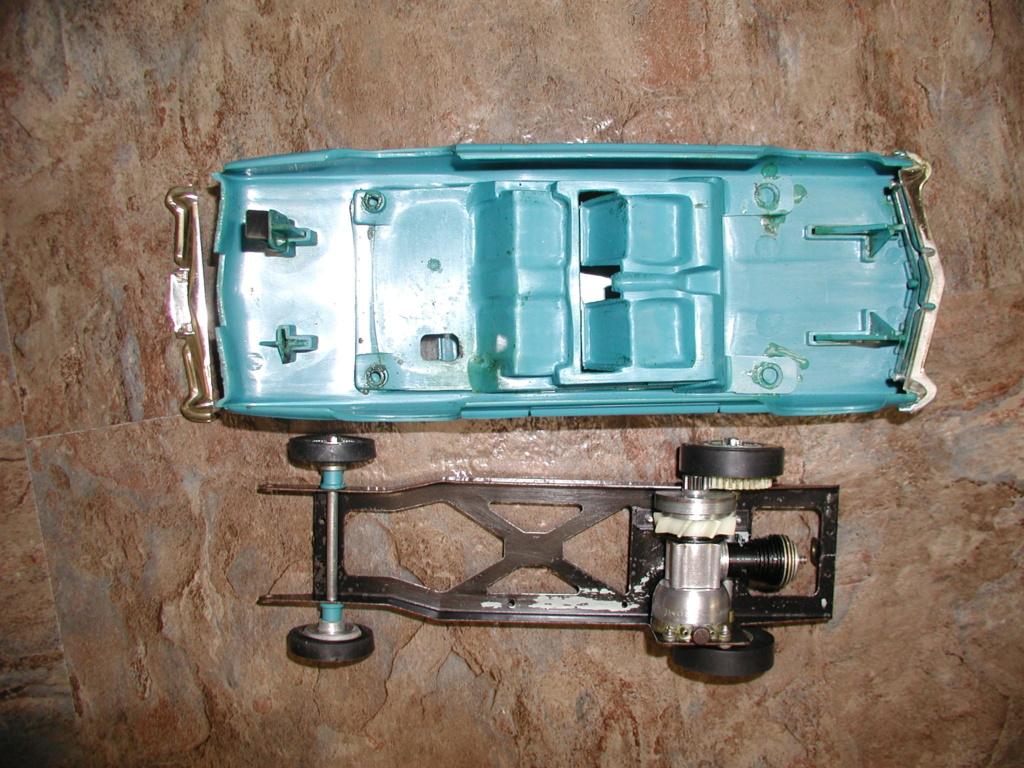 Buick Riviera Rivier11