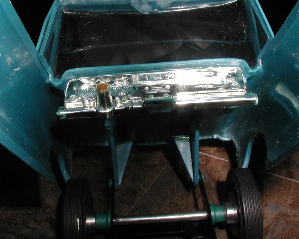 Buick Riviera Rivier15
