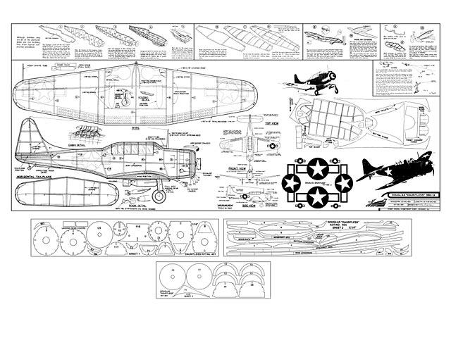 SBD - Scout Bomber Douglas Sbd_pl10