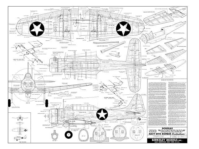 SBD - Scout Bomber Douglas Sbd_pl11