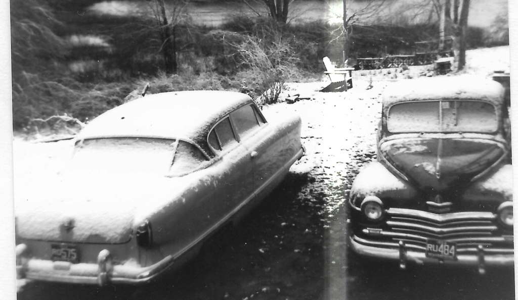 Automobiles you don't see everyday... - Page 9 Scan_238