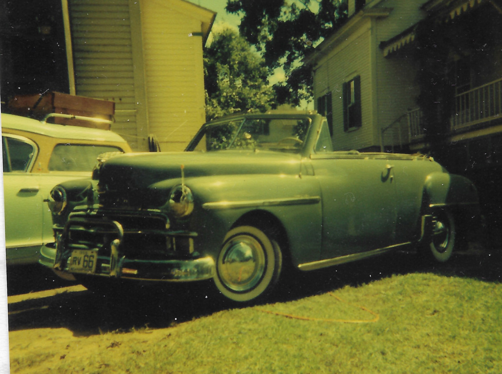 Automobiles you don't see everyday... - Page 9 Scan_240